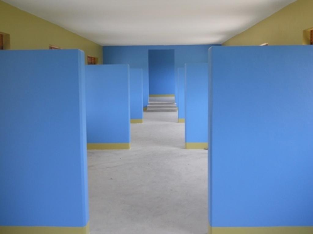 boys-dormitory
