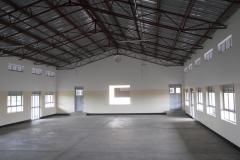 multi purpose hall 2